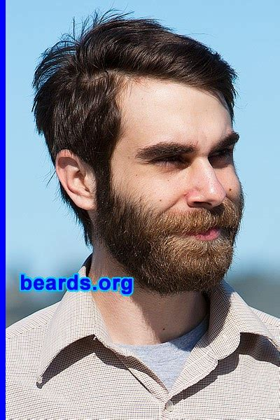 choosing a cheek line for your full beard all about beards cheek line all about beards blog