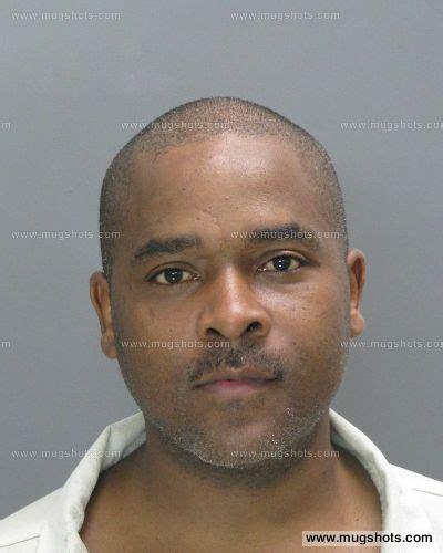 Saluda County Sc Arrest Records Kevin L Logan Mugshot Kevin L Logan Arrest Saluda