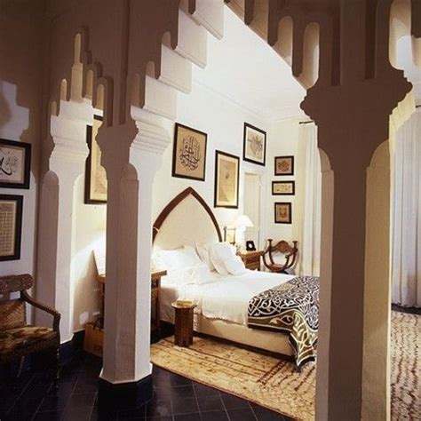 Arabian Decorations For Home by Arabic Decor Arabian Decor Home Idea What Is Decor And Arabic Decor