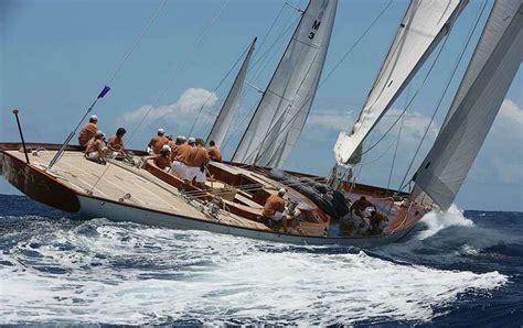 sailing boat uk built in britain five best british sailing yachts