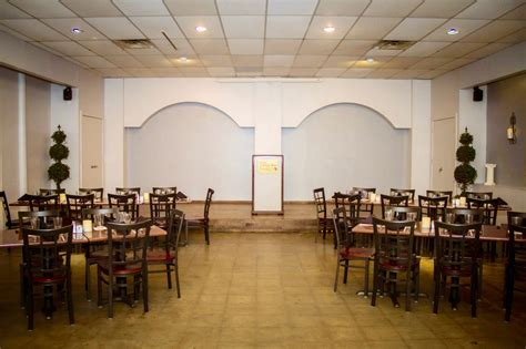 potpourri house potpourri house 28 images room rental info the potpourri house dining at