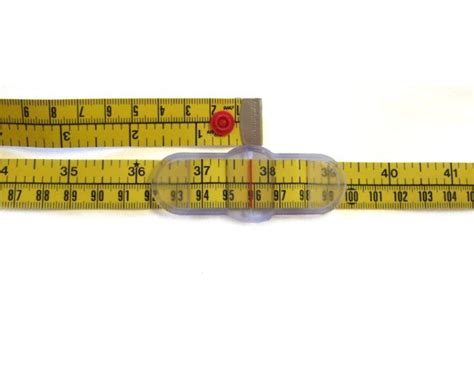 pattern making website how to use the pattern ruler if you are used to inches
