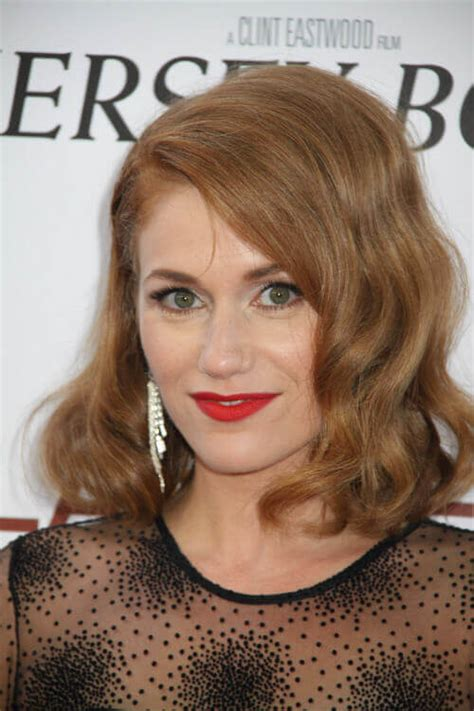 erica cbells bob hairstyles erica cbells wavy hairstyles 226 best images about erica