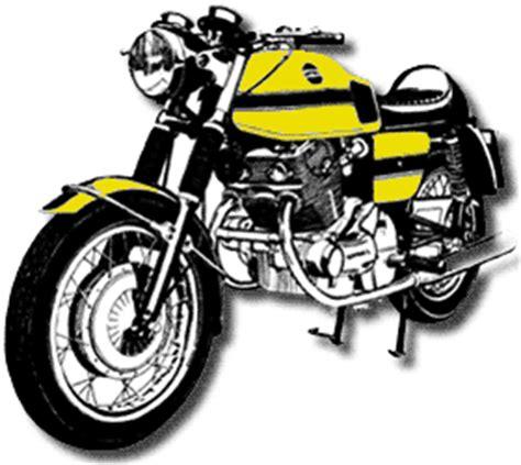Motorrad Teile Konstanz by Laverda Racingteam Konstanz Das Laverda Paradies Die Nr