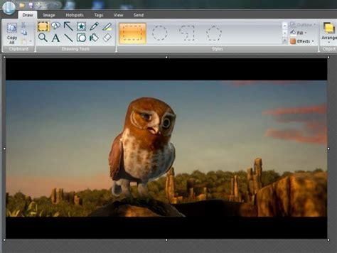 desktop wallpaper editor get top best free wallpapers for pc desktop iphone ipad