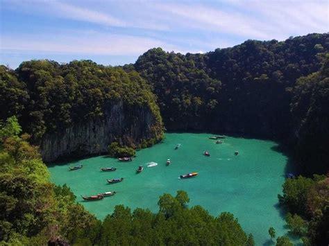 speed boat in phuket private luxury speedboat tours phuket islands of thailand