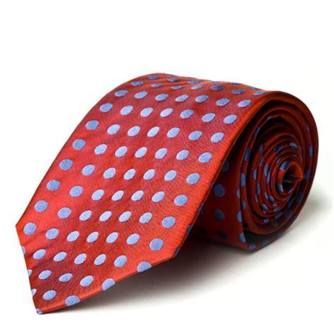 Handmade Silk Ties - daniel dolce handmade italian silk tie ddt612