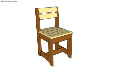 recliner plans vica more outdoor furniture plans adirondack chairs