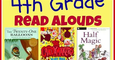 libro target grade 5 reading favorite 4th grade read alouds idiomas recursos educativos y libros para jovenes