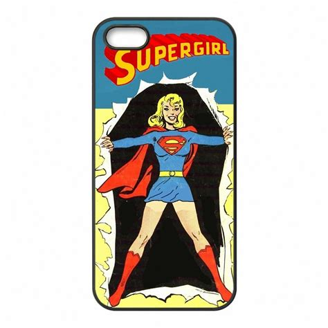Casing Xperia Z4 Wallpaper Apple Custom Hardcase Cover compare prices on supergirl logo shopping buy low price supergirl logo at factory price