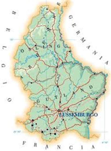 lavorare in belgio con carta di soggiorno italiana cercare lavoro in lussemburgo i siti modello curriculum