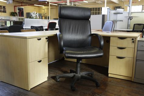 outdoor heat ls costco turnstone office furniture turnstone chairs peartree