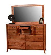 bedroom furniture asheville nc 1000 images about yutzy urban lifestyles bedrooms on