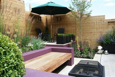courtyard design and landscaping ideas modern courtyard garden design ideas para el jard 237 n