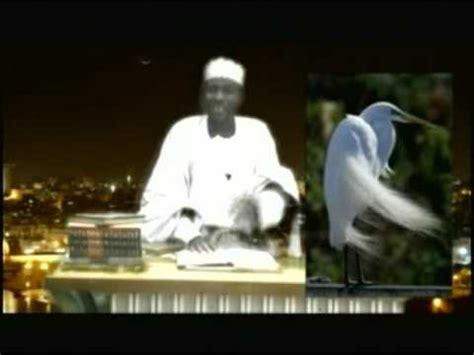 biography of muhammad kabiru gombe malam ahmad sulaiman karatun al kur ani mai girma a wa