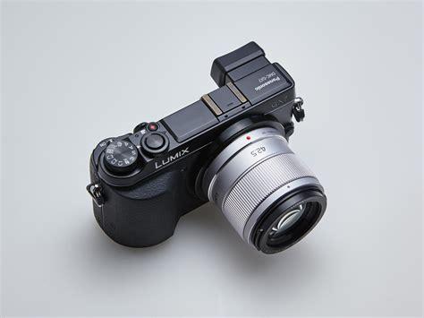 Panasonic Lumix G 42 5mm F1 7 Asph 肉眼を超越する4kの解像力 sony fdr x1000v hdr as200v 写真を楽しむ生活