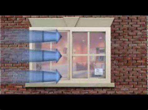 Gerkin Doors by 17 Best Images About Gerkin Windows Doors On