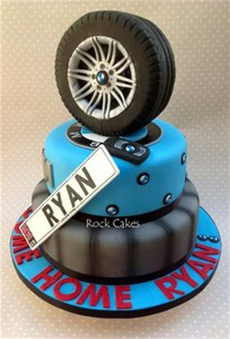 beamer cool themes 1000 images about vehicle cakes on pinterest car cakes