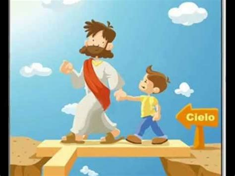 imagenes catolicas de jesus con niños quot m 250 sica cat 243 lica para ni 241 os quot soy misionero yo no soy