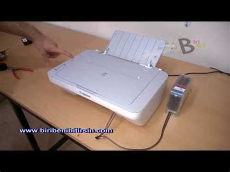 cara reset hp deskjet 1050 canon mg2950 reset and refill 2015 funnycat tv