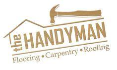 handyman logo images handyman logo logos