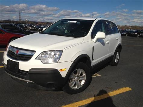 saturn vue used car for sale cheapusedcars4sale offers used car for sale 2008