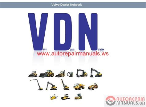 wiring diagram volvo ec55b volvo s7 rice wiring diagram