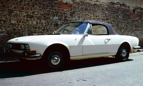 peugeot cabriolet peugeot 504 related images start 0 weili automotive network