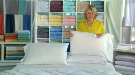 how to make my bed comfortable video how to make the most comfortable bed martha stewart