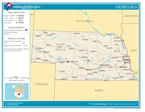nebraska time zone map - 28 images - 22 excellent nebraska time zone ...