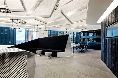 design house agency mccann erickson advertising agency best office design in