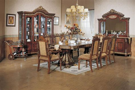 Middle Eastern Dining Room by Middle East Style Classic Dining Room Furniture Dining Table Products Offered By Foshan