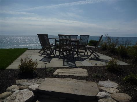 Site Structures Landscape Inc Me Patios Walks Drives Traditional Patio Other By