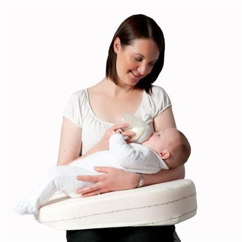 best nursing pillow best nursing pillow 2017 detailed reviews