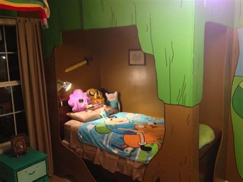 adventure time bedroom pinterest the world s catalog of ideas
