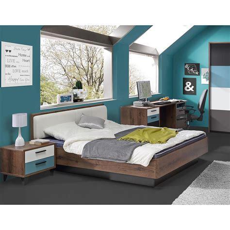 kopfteil bett weiß bett jugendzimmerbett doppelbett in schlammeiche und