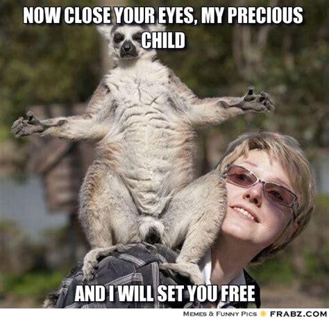 Precious Meme - my precious memes image memes at relatably com