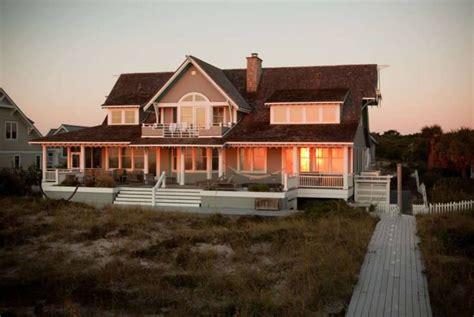 1 Bedroom Rental Bald Island Coastal House 5 Br 6 5 Ba Rental Homes In Bald