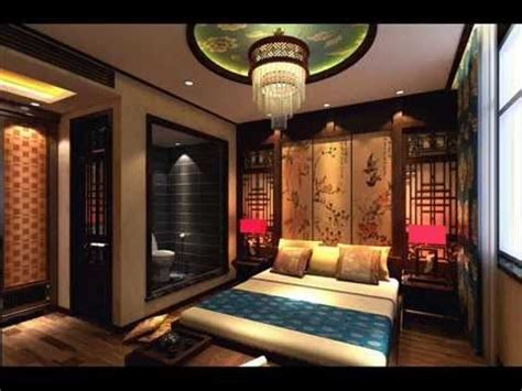 oriental bedroom oriental bedroom furniture black oriental bedroom