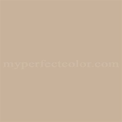 sherwin williams sw6100 practical beige match paint colors myperfectcolor