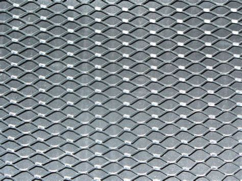 Kawat Ram guorun perforated metal factory