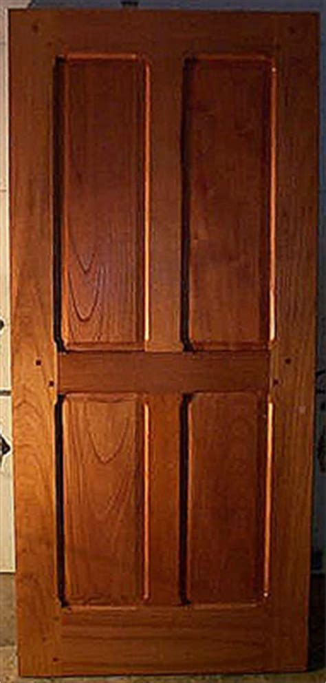 Purchase Now Interior Doors Taos Door Hardware Company Cedar Interior Doors