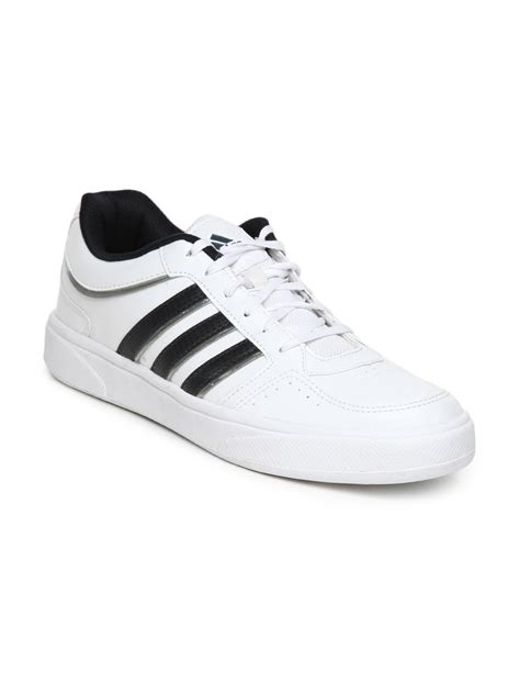buy adidas white glimmero shoes 288 footwear for 81542