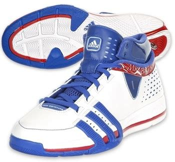 basketball shoes creator chauncey billups shoes adidas ts creator chauncey billups