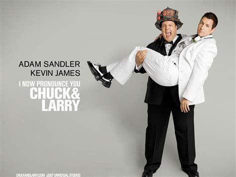 film chuck and larry i now pronounce you chuck and larry 0 stars 171 richard crouse