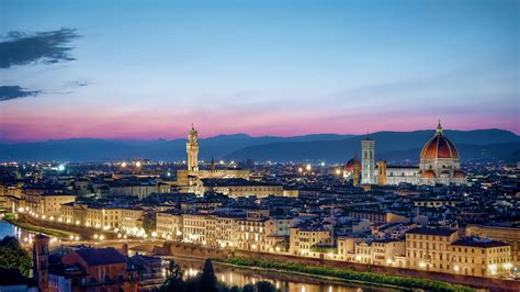 italia firenze 10 things to do in florence italy