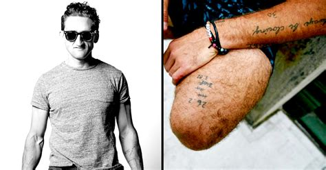 casey neistat tattoos casey neistat s awesome collection tattoodo