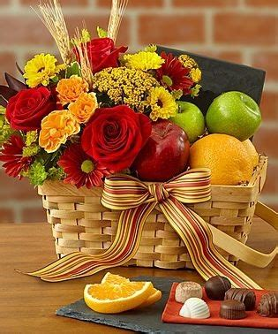 fruit delivery atlanta fruit and flowers atlanta carithers flowers voted best