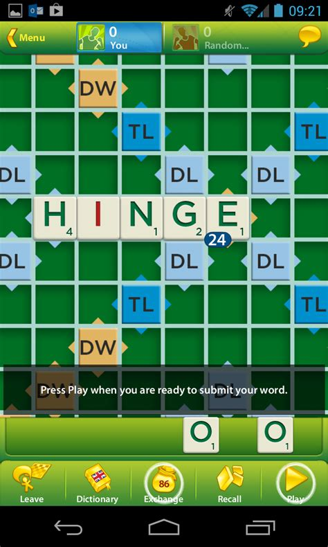 scrabble for android image gallery scrabble ea