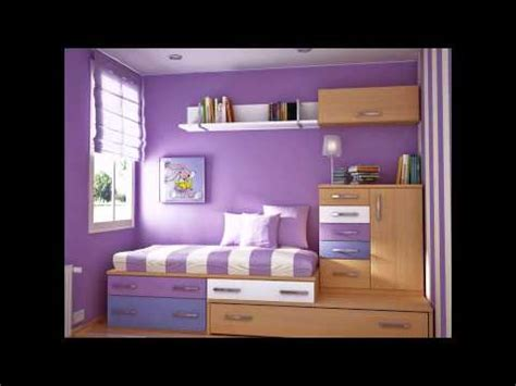 wall designs for bedroom for bedroom paint designs bedroom wall paint designs wall